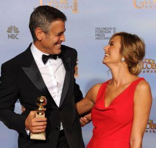 The Descendants, drama care a dominat Globurile de Aur 2012. Cum a fost realizat filmul in care George Clooney te face sa plangi