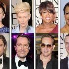 The Artist a primit cele mai multe nominalizari la premiile BAFTA. Vezi cand ajunge filmul in Romania