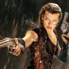 Primul trailer oficial pentru Resident Evil: Retribution. Milla Jovovich revine in franciza de 700 de milioane de $. Vezi cum arata Planeta in pragul colapsului