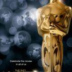 Oscar 2012 LIVE VIDEO pe procinema.ro: marti se anunta nominalizarile oficiale. 10 productii in cursa pentru cel mai bun film al anului