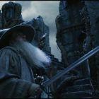 Regizorul Peter Jackson face dezvaluiri despre proiectul de 500 de milioane de $: cum va arata universul din The Hobbit: An Unexpected Journey