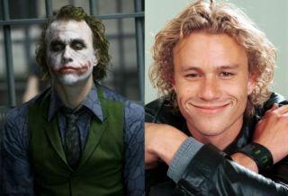 Why so serious? 6 ani de la disparitia lui Heath Ledger. Cum a scris istorie cu Joker, rolul blestemat pe care l-a iubit cel mai mult, dar care i-a adus moartea