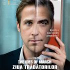 The Ides of March: ce-i in gusa si-n capusa