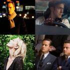 Cele mai mari nedreptati de la Oscarurile din 2012: filme geniale si actori mari lasati pe dinafara