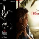 13 filme senzationale pe care merita sa le vezi la cinema in luna februarie