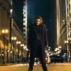 The Dark Knight cel mai popular film din ultimul deceniu pe IMDb. Vezi topul celor mai cautati 10 actori