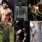 Omul cu o mie de corpuri: Christian Bale face 38 de ani. Vezi aici toate transformarile cu care si-a uimit fanii in ultimii 10 ani