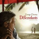 The Descendants: terapie de familie hawaiana