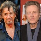 O comedie cu 3 castigatori de Oscar: Al Pacino, Christopher Walken si Alan Arkin vor juca impreuna in Stand Up Guys