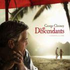 Premiere la cinema: George Clooney face rolul carierei sale in  The Descendants ,  filmul cu cele mai mari sanse la Oscar in 2012