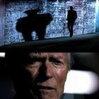 Halftime in America: reclama cu care Clint Eastwood a impartit SUA in doua. De ce a fost acuzat actorul dupa o reclama-emblema americana