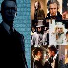 Rolul pe care l-a asteptat toata viata: cum a obtinut Gary Oldman prima nominalizare la Oscar dupa o cariera de 30 de ani
