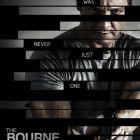 The Bourne Legacy Trailer: Jeremy Renner, batut si de nerecunoscut in continuarea unei francize de un miliard de $