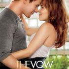 Premiere la cinema: The Vow, drama emotionanta cu cele mai mari incasari la lansare din 2012