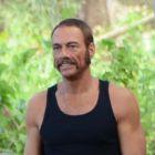 Poza zilei. Van Damme, mai tare decat Chuck Norris. De ce au ras fanii cand au vazut aceste imagini