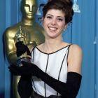 Marisa Tomei si unul dintre cele mai mari mituri din istoria Oscarurilor: actrita care a trecut prin cel mai jenant  moment de la Hollywood