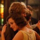 Saptamana Oscarurilor: Midnight in Paris al lui Woody Allen a fost ales cel mai bun scenariu original al anului