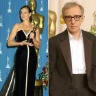 Are 23 de nominalizari, insa uraste Oscarul. Cele mai ciudate momente din istoria Academiei