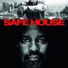 Safe House: de la spionul cel mare catre cel mic