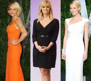 Trei blonde, un film: Cameron Diaz, Reese Witherspoon si Gwyneth Paltrow joaca impreuna in One Hit Wonders