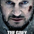 The Grey: neputinta umana, zoom in