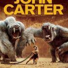 Premiere la cinema: John Carter, super productia celor de la Disney care a costat un sfert de miliard de dolari