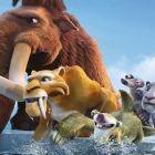 Cel mai iubit trio din istoria animatiilor aduce un nou cataclism mondial. Trailer pentru Ice Age 4. Uite cine ii da voce lui Scrat