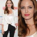 Angelina Jolie se transforma intr-unul dintre cele mai iconice personaje negative Disney. Vezi cine va fi Frumoasa din Padurea Adormita