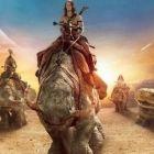 Cel mai ambitios film al anului, un fiasco la lansare in SUA. Filmul de un sfert de miliard de dolari facut de Disney a fost numit un esec monstruos