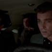 "Goodfellas (1990): Martin Scorsese ofera o lectie despre cum se incepe un film. Trei mafioti il rapesc pe Muffled. Dupa ce il pun in portbagaj, acesta incepe sa tipe, dar este injunghiat si impuscat. ""De cand eram mic, mi-am dorit sa fiu gangster"" este replica lui Ray Liotta cu care incepe filmul."