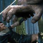 Sam Worthington, strivit de un monstru gigantic in Wrath of the Titans. Cele mai populare filme cu subiecte mitologice