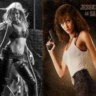 Sin City 2 si Machete Kills se vor filma in aceasta vara