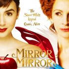 Mirror Mirror: o poveste plata salvata de umor si o Julia Roberts malefica