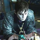 Primul trailer pentru Dark Shadows: Johnny Depp e un vampir de 200 de ani si are parte de scene fierbinti alaturi de Eva Green