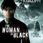Premiere la cinema: The Woman in Black/ Femeia in negru, un horror gotic care nu te va lasa sa dormi noaptea