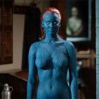 Jennifer Lawrence: de la Mystique la Katniss. La 21 de ani se pregateste sa ajunga cel mai tare star de box office din 2012 cu The Hunger Games