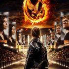 Premiere la cinema: The Hunger Games, productia care a declansat nebunia in SUA si are sanse sa ajunga filmul anului