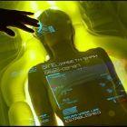Prometheus: trailerul cu 2 milioane de vizualizari in doua zile. Cel mai asteptat film al lui Ridley Scott va avea parte de o continuare