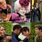 Violenta si controversele din spatele fenomenului The Hunger Games. De ce este criticat filmul care va stabili noi recorduri