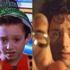 Cel mai talentat copil actor din anii  90: de la Back To The Future la The Hobbit. Cum arata Elijah Wood acum 23 de ani