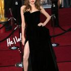 Angelina Jolie reactioneaza la isteria creata de piciorul sau gol. Ce a spus actrita referitor la imaginea care a facut inconjurul lumii