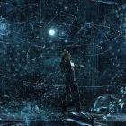 Noi imagini din Prometheus, cel mai asteptat film al anului. Cum a reusit sa stranga 4 milioane de vizualizari trailerul  filmului pe care nici un fan Alien nu il va rata