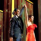 The Hunger Games a stabilit un nou record: e cel mai bun debut din istorie. Ce incasari a strans in prima seara de lansare filmul care a isterizat America