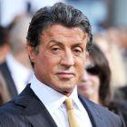 Sylvester Stallone a devenit designer de stilouri de lux. Cat costa colectia inedita creata de cel mai tare actor de actiune