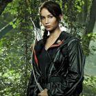 Succes fenomenal pentru The Hunger Games: a strans 155 de milioane de $ si e al treilea cel mai bun film din istorie la debut. Vezi cand se va lansa partea a doua