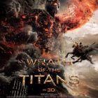 Premiere la cinema: Infruntare epica intre zei si titani in mega productia  Wrath of the Titans