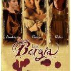 Portretul sangeros al unei dinastii care a dat Bisericii cel mai controversat Papa. Vezi acum pe voyo.ro  Los Borgia