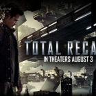 Teaser trailer pentru Total Recall: bolizi care zboara, impuscaturi si explozii spectaculoase intr-un univers futurist care iti taie respiratia