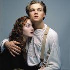 5 imagini de la filmarea Titanicului pe care fanii nu le-au vazut niciodata. Cati bani va strange Titanic 3D in box office