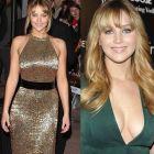 Jennifer Lawrence, actrita din filmul cu al treilea cel mai bun debut la box-office al tuturor timpurilor, criticata pentru ca e prea grasa